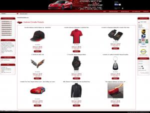 CorvetteStoreBlogPic2