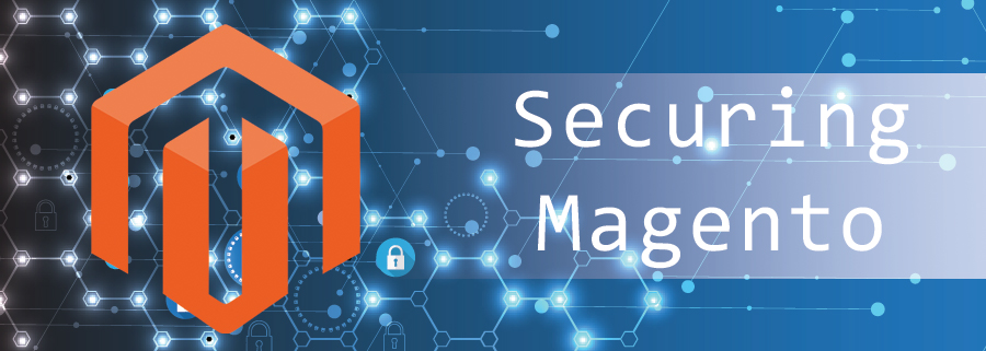 Securing Magento