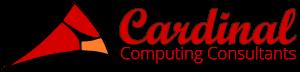 cardinal logo-wide