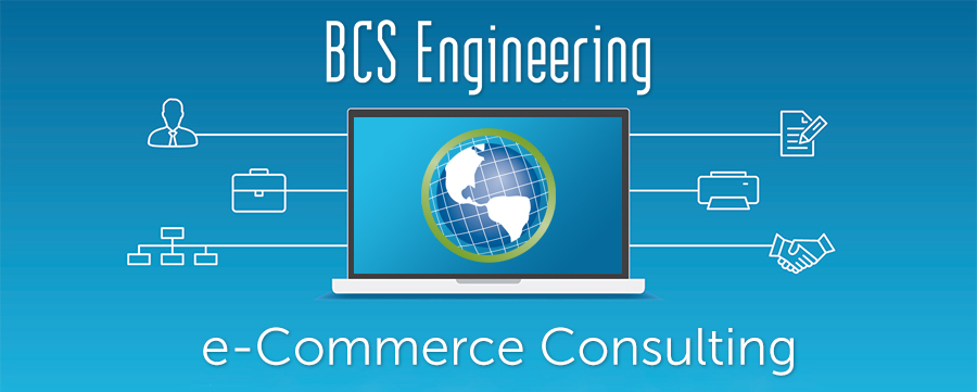 Consulting Services from BCS Engineering