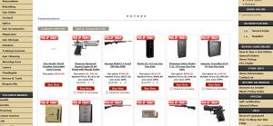hyatt guns homepage old2