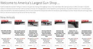 hyatt guns homepage2